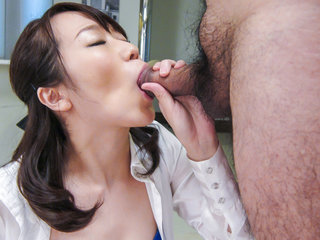 Hitomi Oki